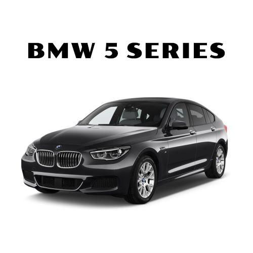 桃園國際機場-大台北地區接送【豪華進口轎車BMW 5 SERIES】#T03-0001
